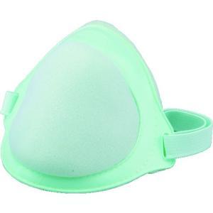 トーヨーセフティ 防臭・塵埃簡易ソフトマスク NO.1680-BP 1個|ganbariya-shop