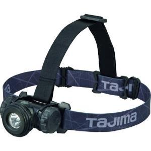 タジマ LEDヘッドライトM155D LE-M155D 1個|ganbariya-shop