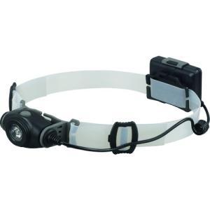 タジマ LEDヘッドライドF205D−SP LE-F205D-SP 1個|ganbariya-shop