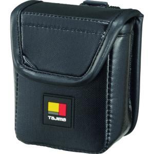 タジマ 着脱式パーツケース 1段小 SFPCN-1S 1個|ganbariya-shop