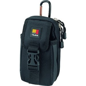 タジマ 着脱式パーツケース 胸用2段 SFPCN-CB2 1個|ganbariya-shop