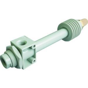 【用途】●はんだの急速冷却に。●制御ボックスの冷却に。●プラスチック加工時の冷却に。●ミシン針の冷却...