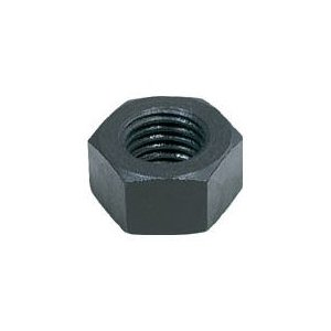 (株)スーパーツール スーパー 六角ナット(M12) FTU-12 1個【108-5085】 ganbariya-shop