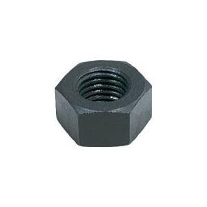 (株)スーパーツール スーパー 六角ナット(M18) FTU-18 1個【108-5115】 ganbariya-shop