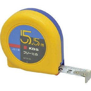 ムラテックKDS(株) KDS フリー固定爪16巾5.5m KF16-55K 1個【109-6931】 ganbariya-shop