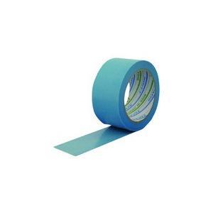 パイオラン パイオラン建築養生用テープ Y-09-SB 25M 1巻|ganbariya-shop