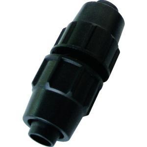 グローベン 16mmクイックストレート C10PJ701 1個|ganbariya-shop