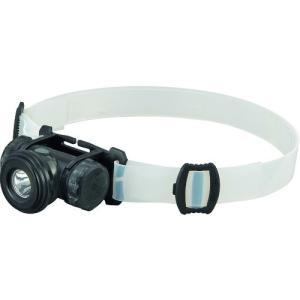 タジマ LEDヘッドライドM155D−SP LE-M155D-SP 1個|ganbariya-shop