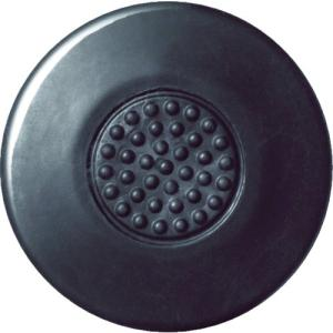 光 すべり止めパッド 38丸 4p KSPD-38 1Pk|ganbariya-shop