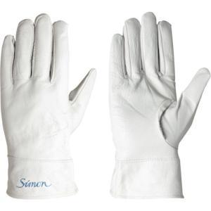 シモン 牛本革手袋 CG715 CG715 LL 1双|ganbariya-shop