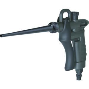 ジョプラックス プラスチックエアダスター ジョプラスター2(下配管用)+ロングノズル(140mm) TD-30H-TLN140 1個|ganbariya-shop