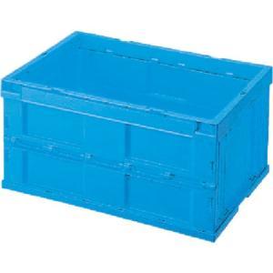 積水 OC−40L ブルー 青 (S)OC-40 B 1個|ganbariya-shop