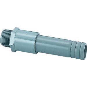 積水 ジョイントタケノコ LL-03 1個【代引不可商品・メーカー直送】|ganbariya-shop