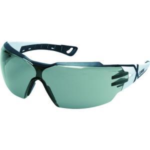 UVEX 一眼型保護メガネ ウベックス フィオス cx2 9198237 1個|ganbariya-shop