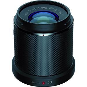 【売切れ】【送料無料】DJI Zenmuse X7 DL 50mm F2.8 LS ASPHレンズ D-154676 1個【北海道・沖縄送料別途】|ganbariya-shop