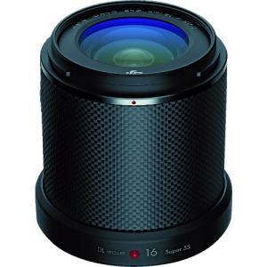 【売切れ】【送料無料】DJI Zenmuse X7 DL−S 16mm F2.8 ND ASPHレンズ 1個【北海道・沖縄送料別途】|ganbariya-shop