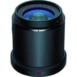 【売切れ】【送料無料】DJI Zenmuse X7 DL 24mm F2.8 LS ASPHレンズ D-154980 1個【北海道・沖縄送料別途】|ganbariya-shop