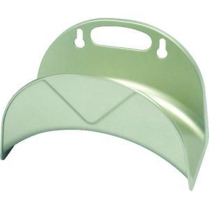 TRUSCO 樹脂ホースハンガー THH1225 1台|ganbariya-shop