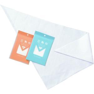 ハクゾウメディカル 三角巾 中 1780001 1枚 ganbariya-shop