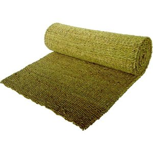 TRUSCO 水草使用滑り止めマット 50cmx3m MISUM-50 1枚|ganbariya-shop
