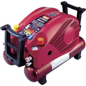 【送料無料】MAX 45気圧スーパーエアコンプレッサ 高圧・常圧兼用 AK-HL1270E2 1台【北海道・沖縄送料別途】|ganbariya-shop