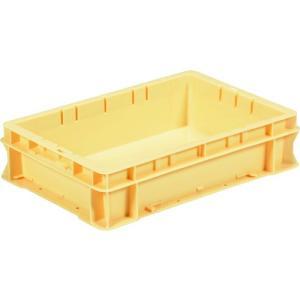 サンコー サンボックス8−6 SK-8-6 CL 1個|ganbariya-shop