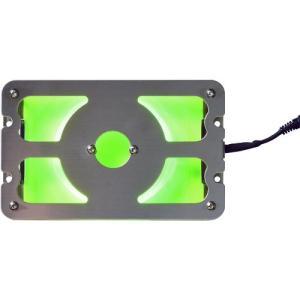 【送料無料】Luci LED捕虫器 ルーチ・虫とら LMT-AA-A-A 1台【北海道・沖縄送料別途】|ganbariya-shop