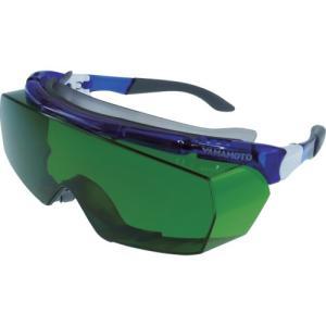 YAMAMOTO 一眼形遮光めがね SNW-770 JIS NSLP 1.7 1個|ganbariya-shop