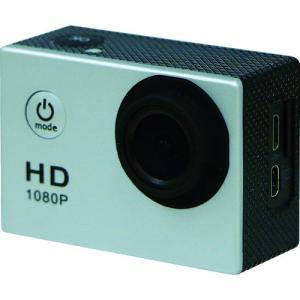 カスタム ウェアラブル・タイムラプスカメラ TL-1 1S|ganbariya-shop