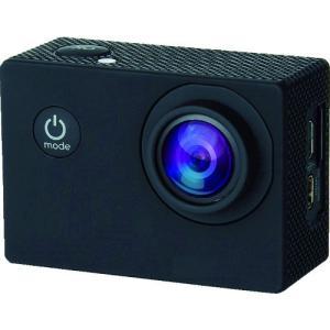 カスタム ウェアラブル・タイムラプスカメラ TL-2 1S|ganbariya-shop