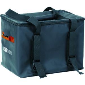【送料無料】TRUSCO プロ用段積みバッグ STACK BLOCK ボックスタイプ SB-BOX 1個【北海道・沖縄送料別途】|ganbariya-shop