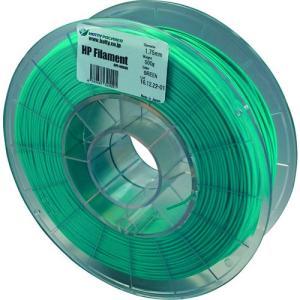 【送料無料】ホッティポリマー HPフィラメント《スーパーフレキシブルタイプ》緑 GR-500 1個【北海道・沖縄送料別途】|ganbariya-shop