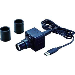 【送料無料】TRUSCO SCOPRO用カメラ MSC-1 1台【北海道・沖縄送料別途】|ganbariya-shop