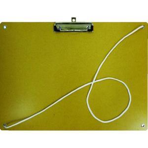 TRUSCO 画板A3ヨコ型 TGB-A3 1枚|ganbariya-shop