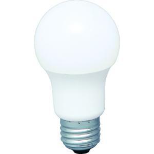 IRIS LED電球 E26広配光タイプ 30形相当 電球色 325lm LDA3L-G-3T5 1個|ganbariya-shop