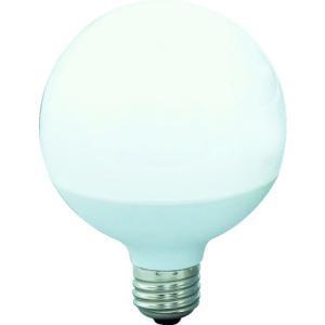 IRIS LED電球 ボール電球タイプ 40形相当 昼白色 400lm LDG4N-G-4V4 1個|ganbariya-shop