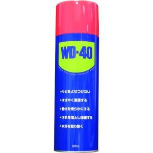 エステー 超浸透性防錆剤WD40MUP400ml ST90983 1本|ganbariya-shop