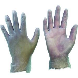 オカモト プラスチック手袋 S(100枚入) OG-352 S 1箱|ganbariya-shop