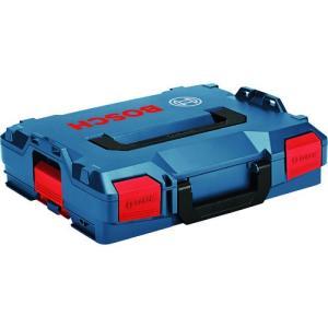 ボッシュ ボックスS(エルボックスシステム) L-BOXX102N 1個|ganbariya-shop