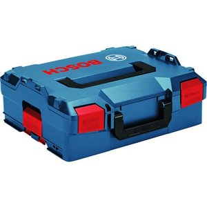 ボッシュ ボックスM(エルボックスシステム) L-BOXX136N 1個|ganbariya-shop