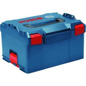ボッシュ ボックスL(エルボックスシステム) L-BOXX238N 1個|ganbariya-shop