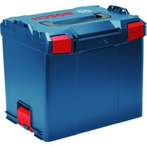 ボッシュ ボックスLL(エルボックスシステム) L-BOXX374N 1個|ganbariya-shop