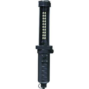 ハタヤ 充電式LEDジョーハンドランプ LW-10N 1台|ganbariya-shop
