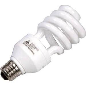 (株)ハタヤリミテッド ハタヤ 23W蛍光灯ランプ (CF型用) HLX-23 1個【287-6795】|ganbariya-shop