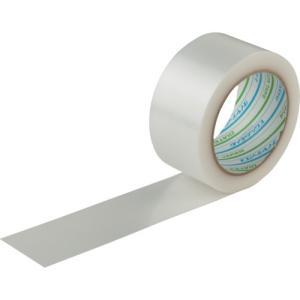 ダイヤテックス(株) パイオラン パイオラン塗装養生用テープ Y09CL 1巻|ganbariya-shop