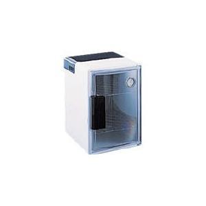 【送料無料】サンプラ I−BOX(オートタイプ) ブラック 0155E 1台【291-6894】【お取り寄せ品】 【北海道・沖縄送料別途】|ganbariya-shop