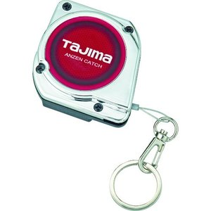 (株)TJMデザイン タジマ 安全キャッチ シングル(AZC-S) 1個【308-6321】|ganbariya-shop