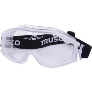 【特長】●左右が見えやすいワイドビュー設計です。●UVカット(99.9%)仕様のレンズです。●メガネ...