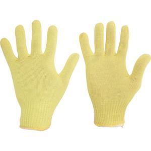 ミドリ安全(株) ミドリ安全 耐切創手袋 MK-10 1双|ganbariya-shop