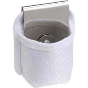 【特長】●腰まわりに装着し、折った刃はポケット内に落ちます。【仕様】●高さ(mm):105●幅(mm...